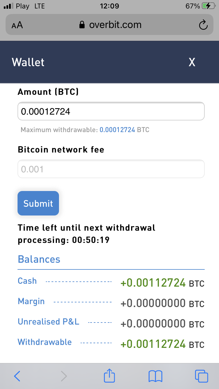 Bitcoin Chat - Page 9 4f568f10
