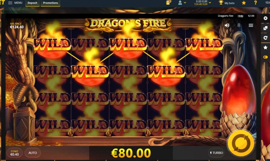Screenshoty naszych wygranych (minimum 200zł - 50 euro) - kasyno - Page 27 Campeo10