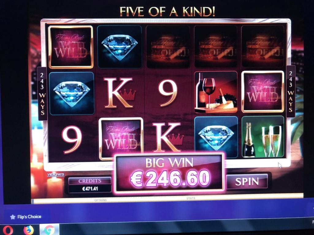 Screenshoty naszych wygranych (minimum 200zł - 50 euro) - kasyno - Page 37 E6f39010