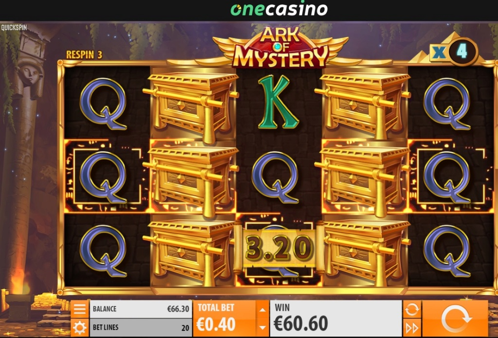 Screenshoty naszych wygranych (minimum 200zł - 50 euro) - kasyno - Page 19 Myster10