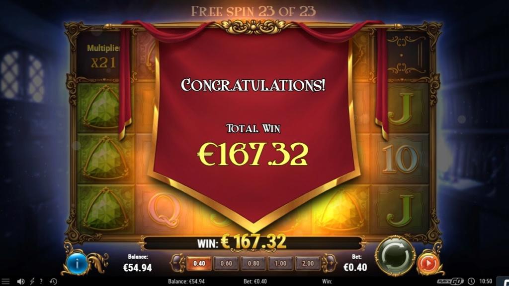 Screenshoty naszych wygranych (minimum 200zł - 50 euro) - kasyno - Page 29 Perfec10