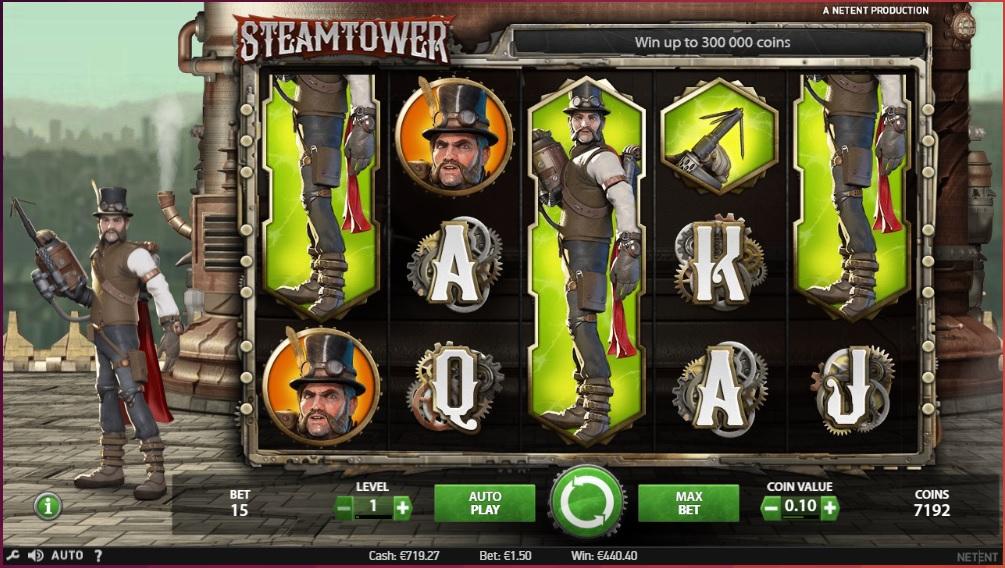 Screenshoty naszych wygranych (minimum 200zł - 50 euro) - kasyno - Page 27 Steamt10