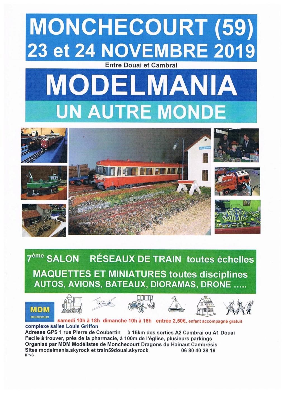 Exposition à Monchecourt chez les ch'ti 2019_c13