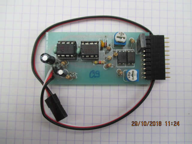 Electrobidouille 1 Diesel14