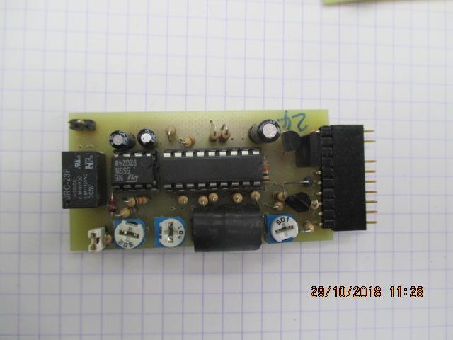 Electrobidouille 1 Diesel15