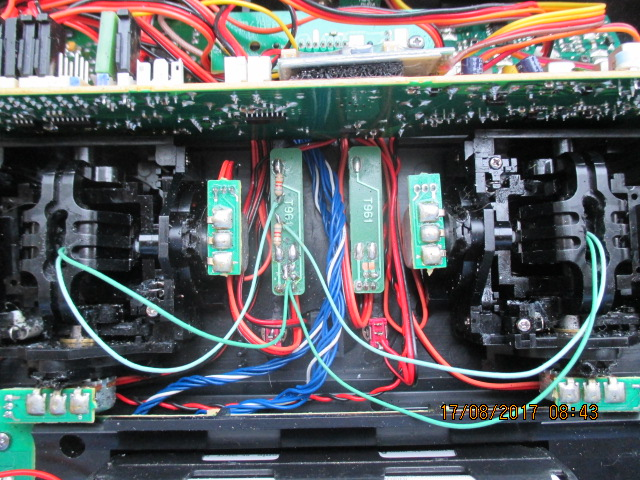 Electrobidouilles 4 Img_0817