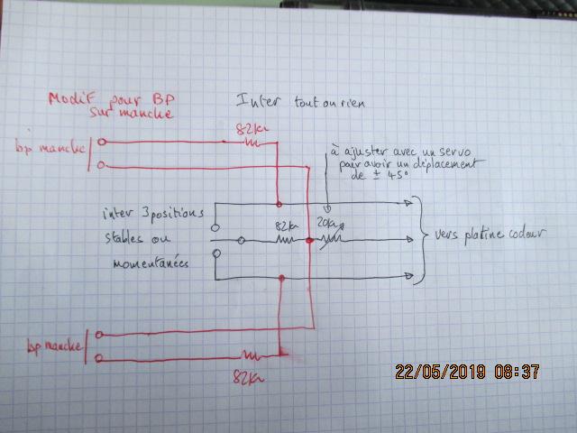 Electrobidouilles 4 Img_1335