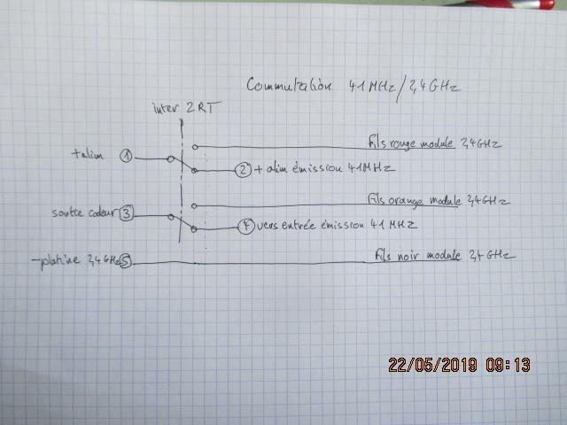 Electrobidouilles 5 Img_1353