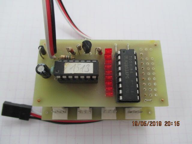Electrobidouilles 6 Img_1374