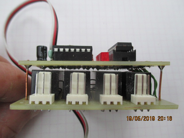 Electrobidouilles 6 Img_1375