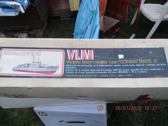 VLM  P6141 Img_1578