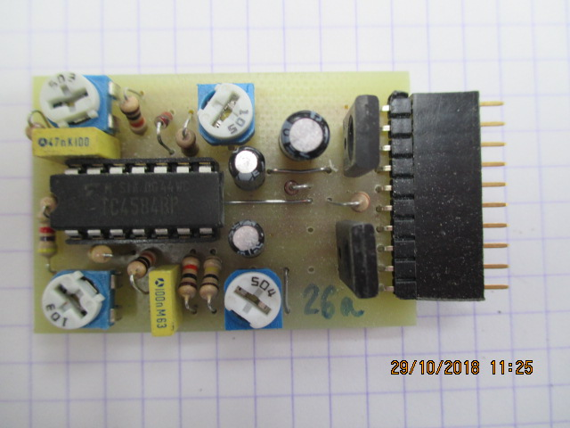 Electrobidouille 1 Sirzon18