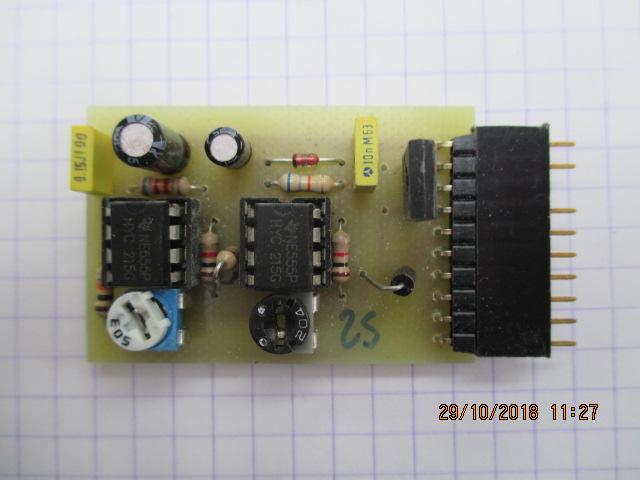 Electrobidouille 1 Sirzon20