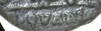 VALENTINIANUS ET AUTRES BSI 1072c10