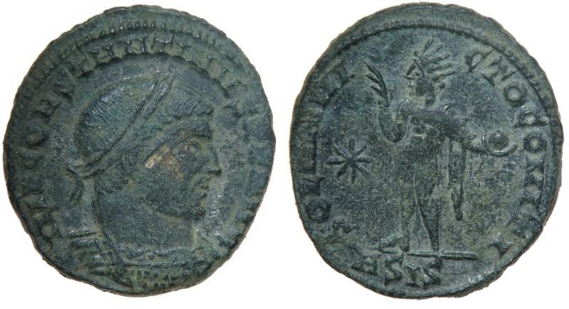 CONSTANTIN Ier et ses Césars par BSI - Page 5 122410