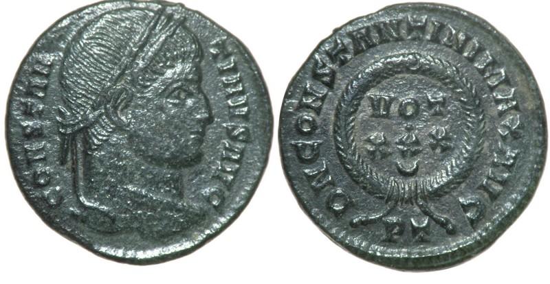 CONSTANTIN Ier et ses Césars par BSI - Page 5 122910