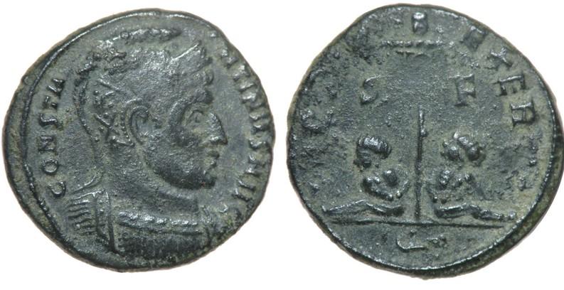 CONSTANTIN Ier et ses Césars par BSI - Page 5 123110