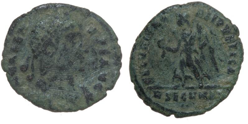 VALENTINIANUS ET AUTRES BSI - Page 2 136110