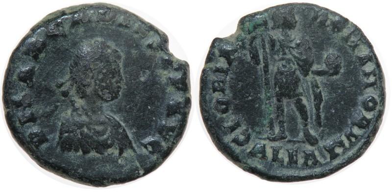 BSI propOSE TheodOSE, ARCADIUS ET HONORIUS - Page 2 Arcadi11