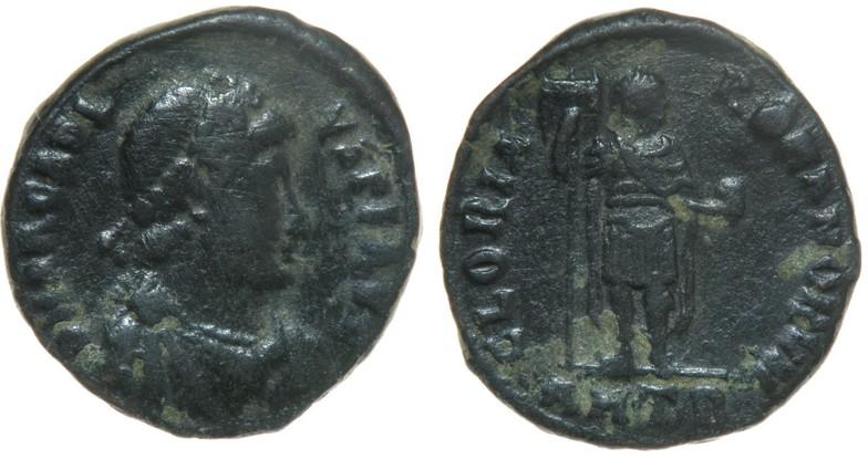 BSI propOSE TheodOSE, ARCADIUS ET HONORIUS - Page 2 Arcadi12