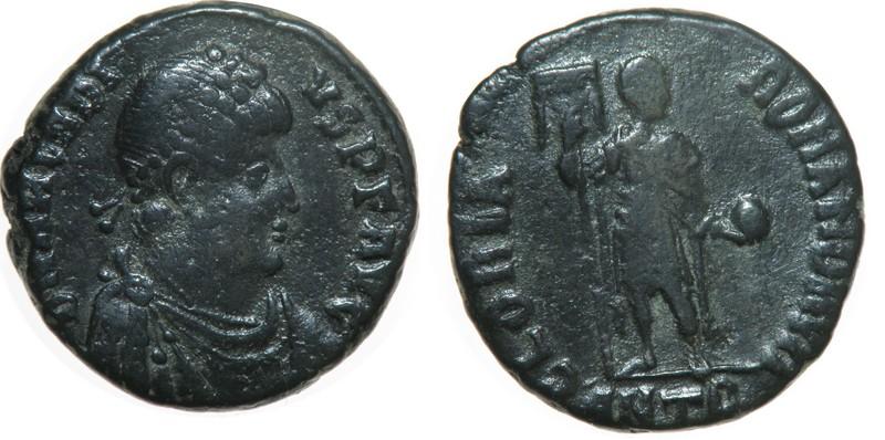 BSI propOSE TheodOSE, ARCADIUS ET HONORIUS - Page 2 Arcadi13