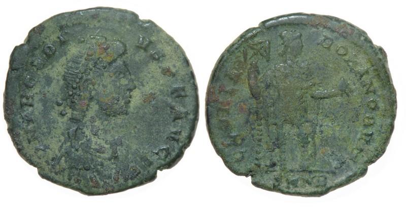 BSI propOSE TheodOSE, ARCADIUS ET HONORIUS - Page 2 Arcadi14