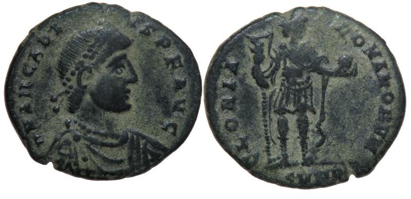 BSI propOSE TheodOSE, ARCADIUS ET HONORIUS - Page 2 Arcadi15
