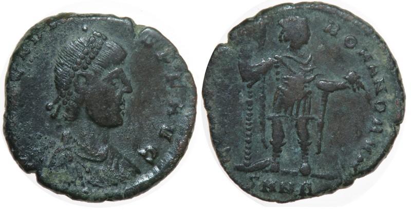 BSI propOSE TheodOSE, ARCADIUS ET HONORIUS - Page 2 Arcadi16