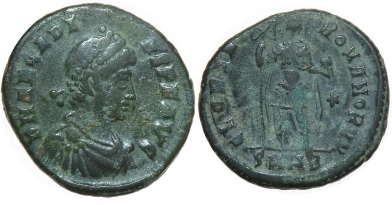 BSI propOSE TheodOSE, ARCADIUS ET HONORIUS - Page 2 Arcadi17