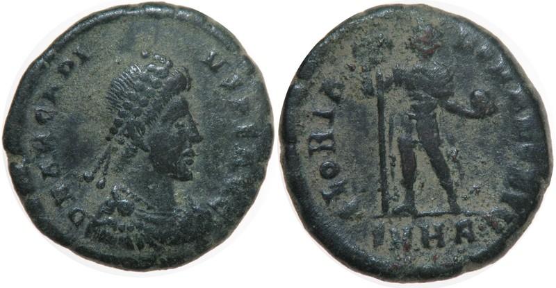 BSI propOSE TheodOSE, ARCADIUS ET HONORIUS - Page 2 Arcadi19