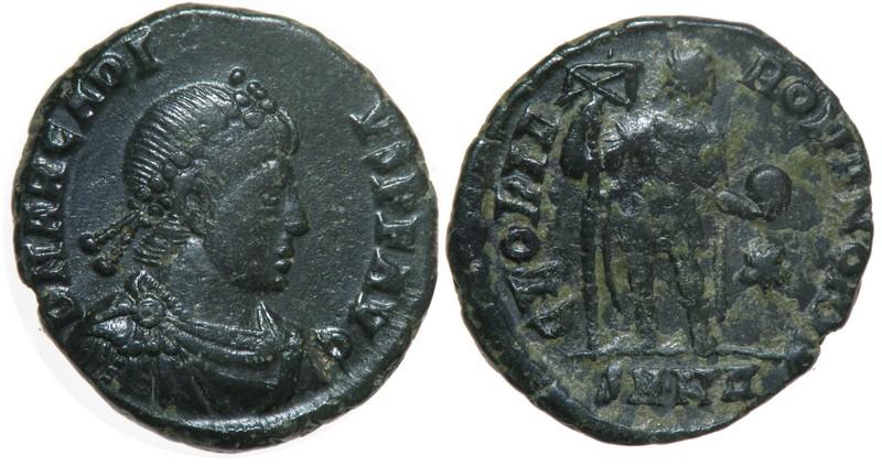 BSI propOSE TheodOSE, ARCADIUS ET HONORIUS - Page 2 Arcadi20