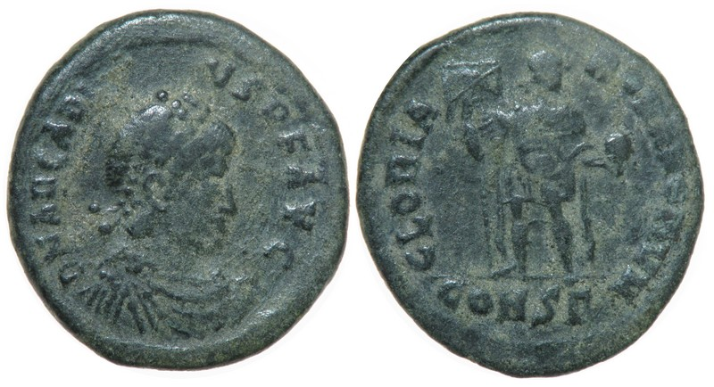 BSI propOSE TheodOSE, ARCADIUS ET HONORIUS - Page 2 Arcadi21