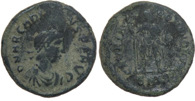 BSI propOSE TheodOSE, ARCADIUS ET HONORIUS - Page 2 Arcadi22