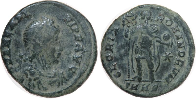 BSI propOSE TheodOSE, ARCADIUS ET HONORIUS - Page 2 Arcadi23