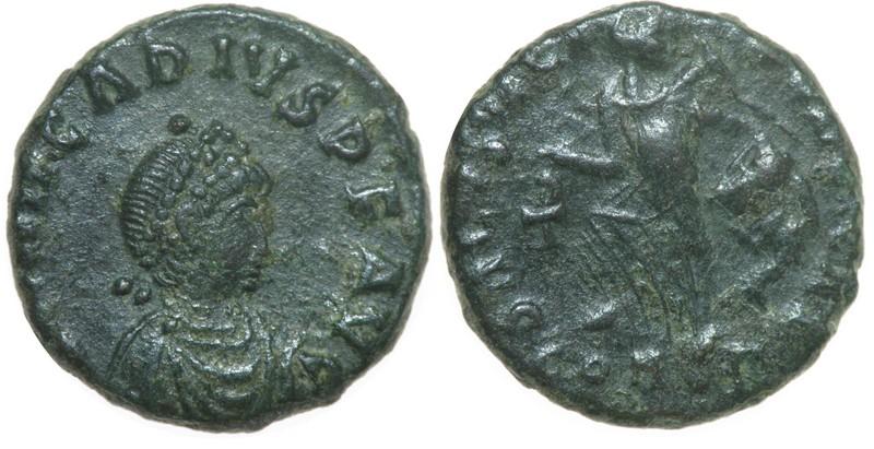 BSI propOSE TheodOSE, ARCADIUS ET HONORIUS - Page 2 Arcadi24