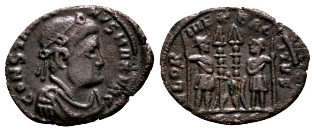 Constantin le barbare Barbar10