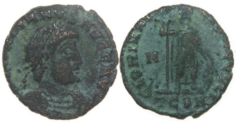 BSI ET LE GRATIeN avec en accompagnement Magnus Maximus - Page 2 Gratia38