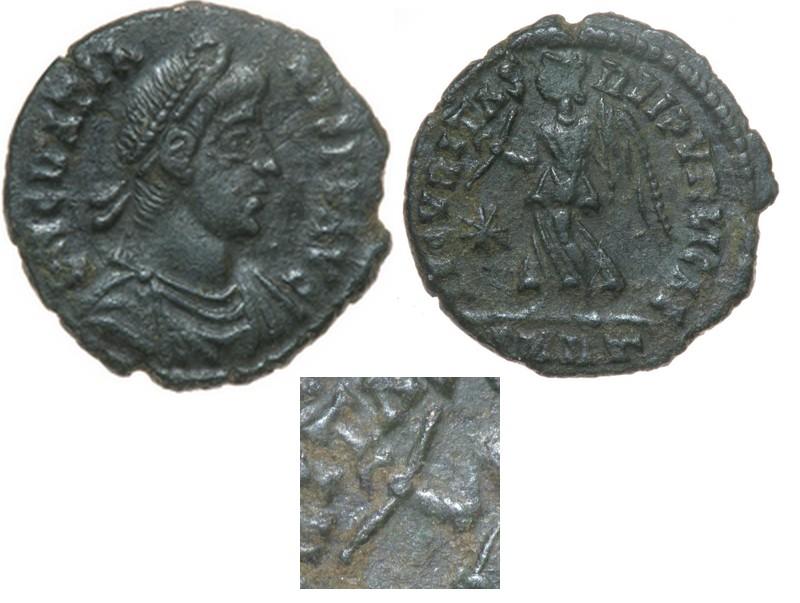 Gratianus à ID Gratia39