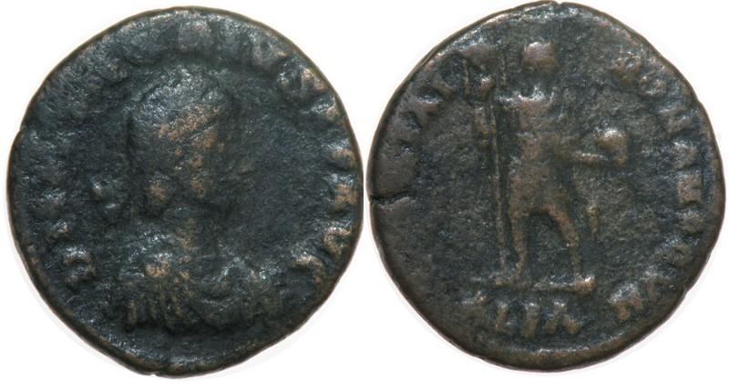 BSI propOSE TheodOSE, ARCADIUS ET HONORIUS - Page 2 Honori13
