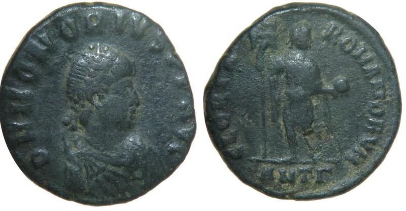 BSI propOSE TheodOSE, ARCADIUS ET HONORIUS - Page 2 Honori14