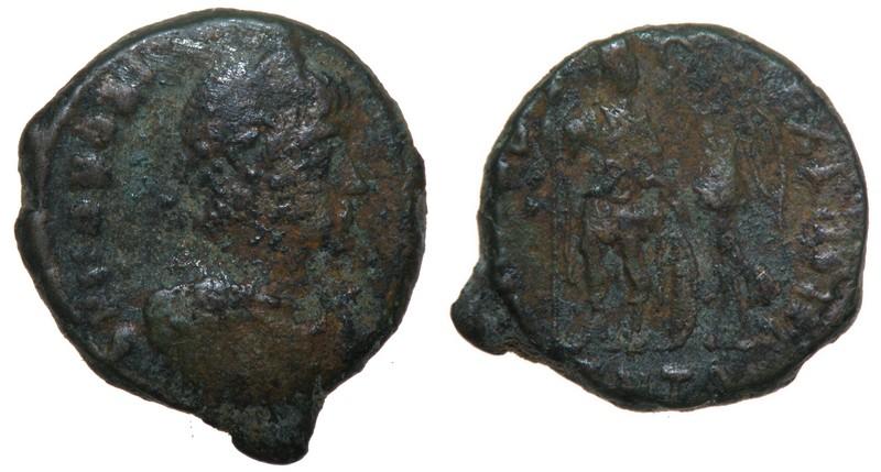 BSI propOSE TheodOSE, ARCADIUS ET HONORIUS - Page 2 Honori17