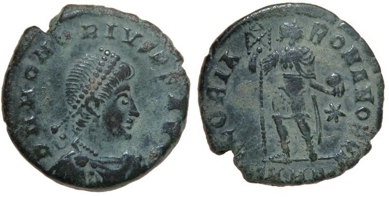 BSI propOSE TheodOSE, ARCADIUS ET HONORIUS - Page 3 Honori21