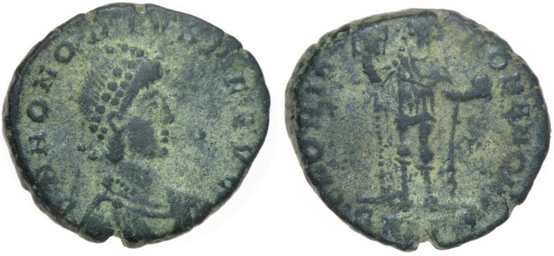 BSI propOSE TheodOSE, ARCADIUS ET HONORIUS - Page 3 Honori23