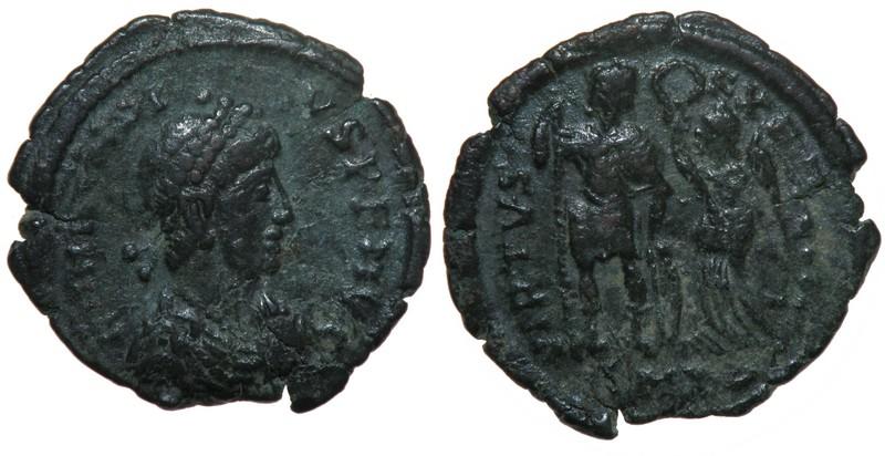 BSI propOSE TheodOSE, ARCADIUS ET HONORIUS - Page 3 Honori24