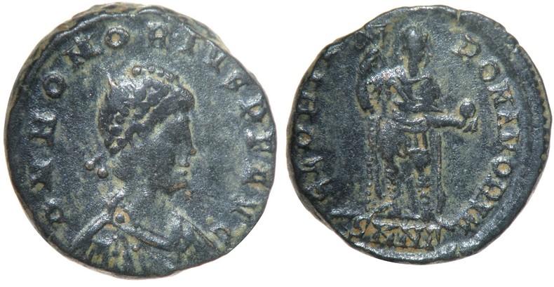 BSI propOSE TheodOSE, ARCADIUS ET HONORIUS - Page 3 Honori25