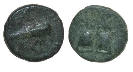ID petits bronzes Id_111