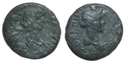 ID petits bronzes Id_211