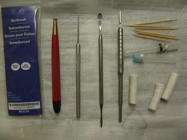 essais de nettoyage  Img_0110