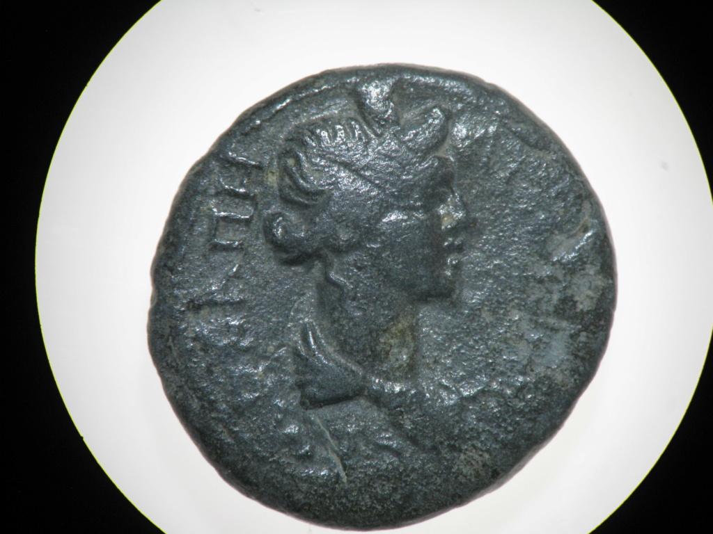 ID petits bronzes Img_7210