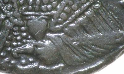 CONSTANTIN Ier et ses Césars par BSI - Page 5 Img_9312